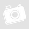 Kannabisz hármas összetétel