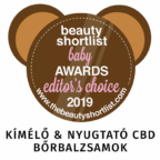 02 - Beauty shortlist 2019