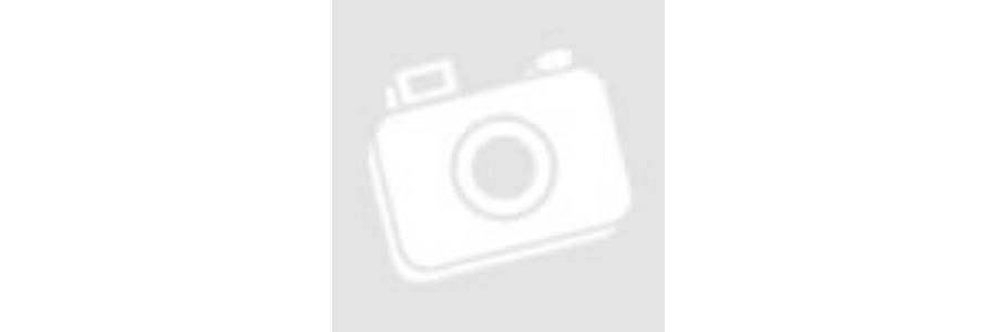 CBD Balzsam és Elixír – Megoldás a nyári bőrproblémákra