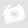 Kép 3/3 - 100%-organic-cotton